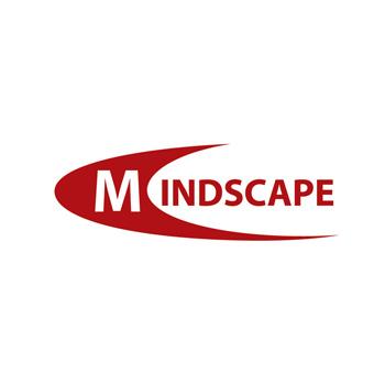 Mindscape Inc.