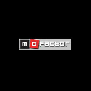 MoFactor