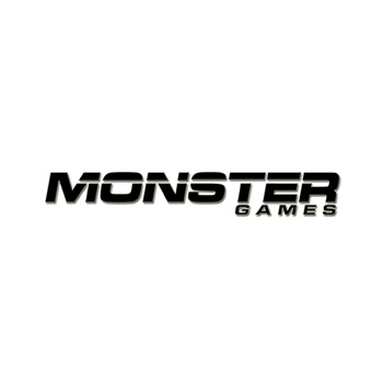 Monster Games