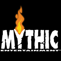 Mythic Entertainment