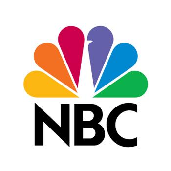 NBC Digital Productions