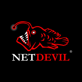 Net Devil