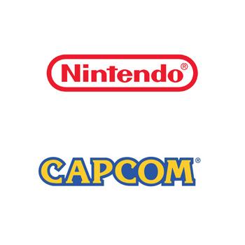 Nintendo R&D2/Flagship