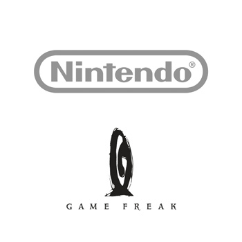 Nintendo/Game Freak