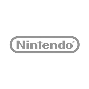 Nintendo EAD
