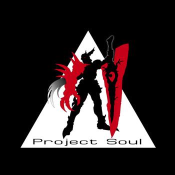 Project Soul