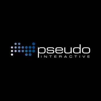 Pseudo Interactive