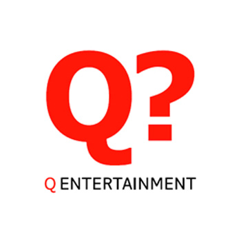 Q Entertainment