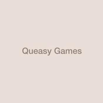 Queasy Games