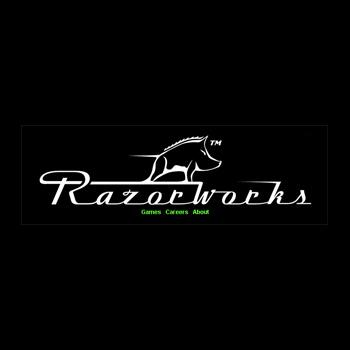 Razorworks Studios