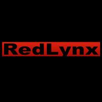 RedLynx
