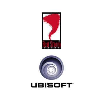 Red Storm Entertainment/Ubisoft Paris