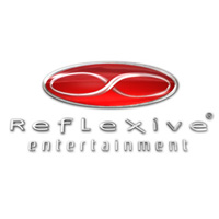 Reflexive Entertainment