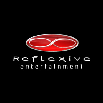 Reflexive Entertainment