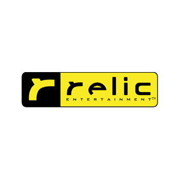 Relic Entertainment