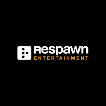 Respawn Entertainment