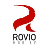 Rovio Mobile