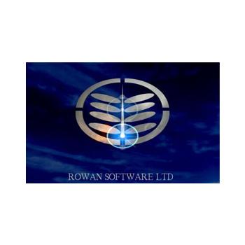 Rowan Software