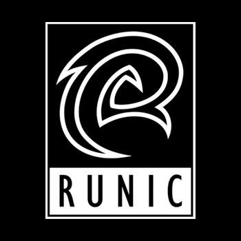 Runic Games