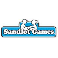 Sandlot Games