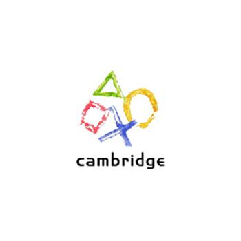 SCE Studios Cambridge