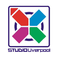SCE Studio Liverpool