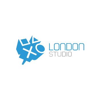 SCE London Studio