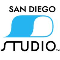 SCE San Diego Studio