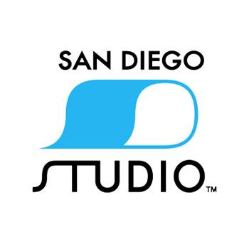 SIE San Diego Studio