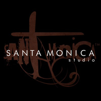 SCE Santa Monica Studio