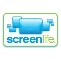 Screenlife, WXP