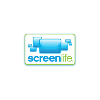 Screenlife, WXP