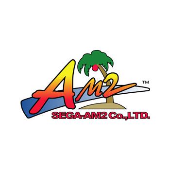 Sega - AM2