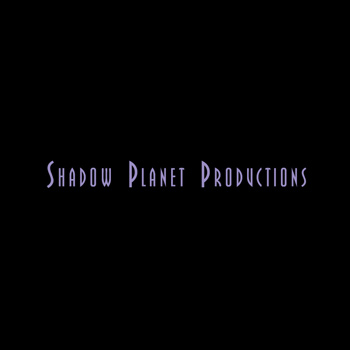 Shadow Planet Productions