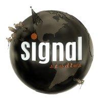 Signal Studios