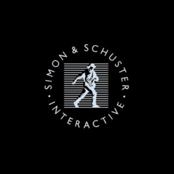 Simon & Schuster Interactive
