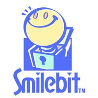 Smilebit