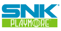 SNK Playmore