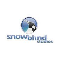 Snowblind Studios