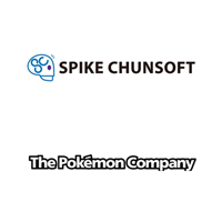 Spike Chunsoft/The Pokemon Company
