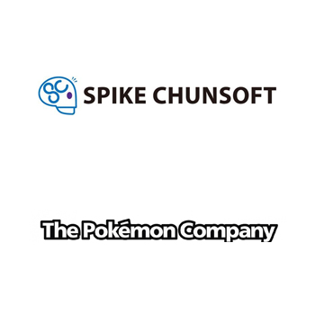 Spike Chunsoft/The Pokemon Company
