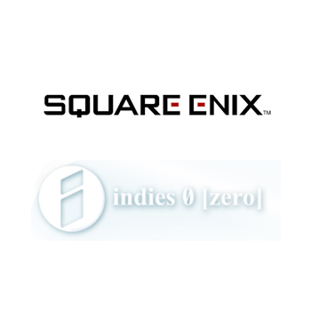 Square Enix Co., LTD./indieszero Co., LTD.