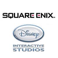 Square Enix / Disney Interactive