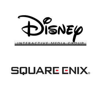 Square Enix / Disney Interactive