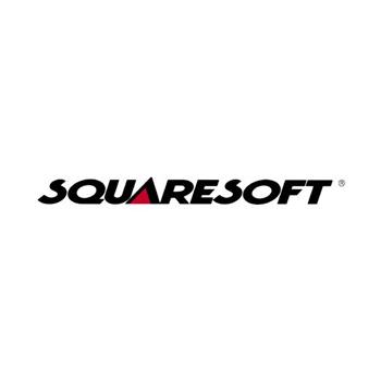 Squaresoft