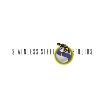 Stainless Software/Sci Games
