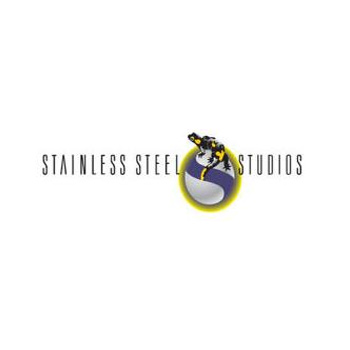 Stainless Steel Studios