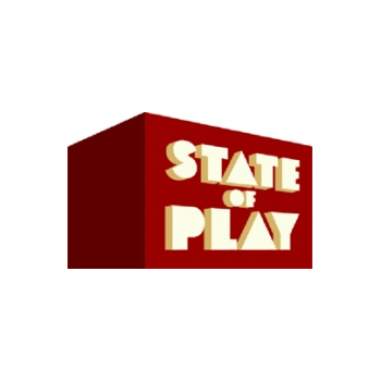 State of Play Games