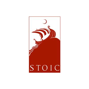 Stoic LLC