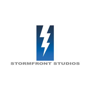 Stormfront Studios
